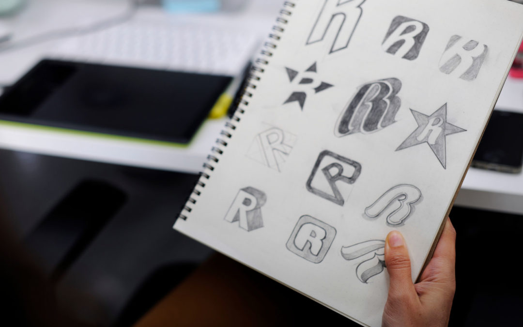 Choosing The Right Logo For Your Business